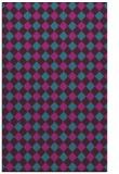 rug #671434 |  check rug