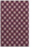 rug #671530 |  check rug