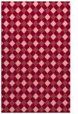 rug #671585 |  check rug