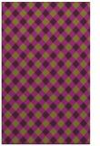 rug #671597 |  check rug