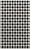 rug #671644 |  check rug