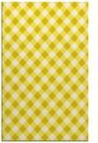 rug #671645 |  check rug