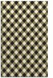 rug #671678 |  check rug