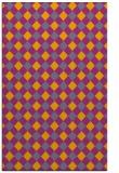rug #671684 |  check rug