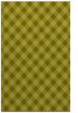 rug #671689 |  check rug