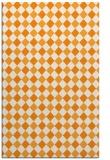 rug #671714 |  check rug
