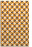 rug #671719 |  check rug