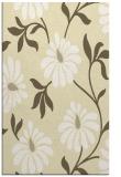 rug #675181 |  white rug