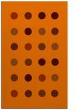 rug #685708 |  circles rug
