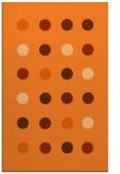 rug #685711 |  circles rug