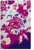 rug #689069 |  abstract rug