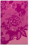 rug #689178 |  graphic rug