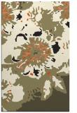 rug #689280 |  abstract rug