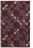 rug #692713    circles rug
