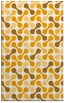 rug #692826 |  popular rug