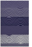 rug #696100    stripes rug