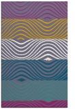 rug #696322 |  abstract rug