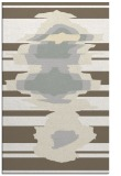 rug #698053 |  abstract rug