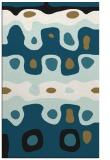 rug #701311 |  abstract rug