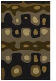 rug #701405 |  abstract rug