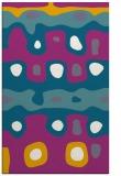 rug #701601 |  retro rug