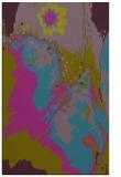 rug #703116 |  abstract rug