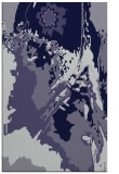 rug #703138 |  abstract rug