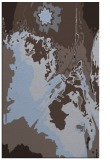 rug #703164 |  graphic rug