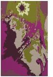 rug #703212 |  graphic rug