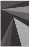 rug #705009 |  orange rug