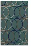 rug #706602    geometry rug