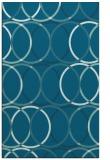 rug #706624 |  retro rug