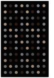 rug #710101 |  geometry rug