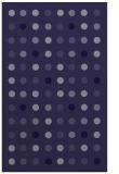 rug #710175    circles rug