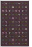 rug #710227 |  circles rug