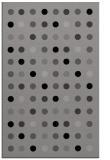 rug #710263 |  circles rug