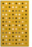 rug #710378 |  circles rug