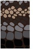 rug #715383    retro rug
