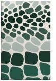 rug #715504 |  circles rug