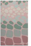 rug #715711 |  retro rug