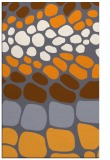 rug #715719 |  circles rug