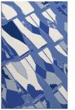 rug #725970 |  abstract rug
