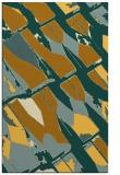 rug #726236 |  abstract rug