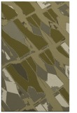 rug #726261 |  popular rug