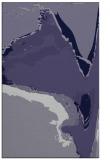 rug #729538 |  abstract rug