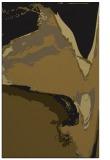 rug #729568 |  abstract rug