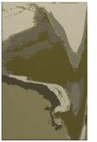 rug #729781 |  abstract rug