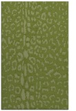 rug #731336 |  animal rug