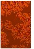 rug #733215 |  natural rug