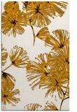 rug #733265 |  brown rug
